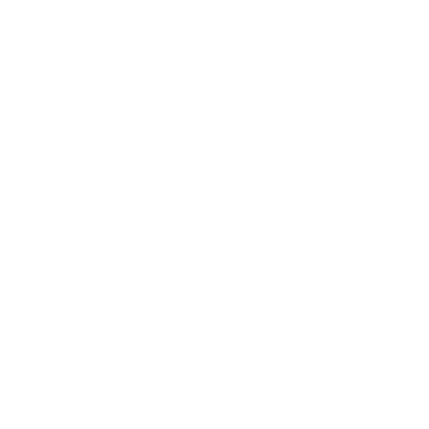 Handicap Logo Painting